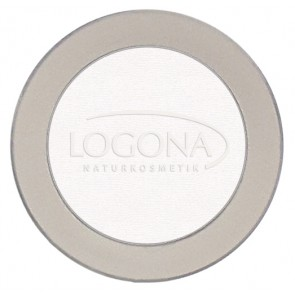 Sombra de Ojos Satin Light 03 - Logona