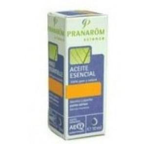 Pranarom Alcaravea Aceite Esencial