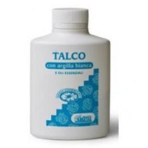 Argital Talco