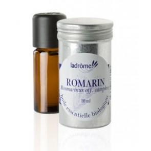 Aceite Esencial Bio Romero 10ml - Ladrôme