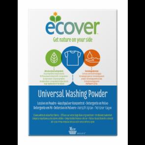 Ecover - Detergente Lavadora