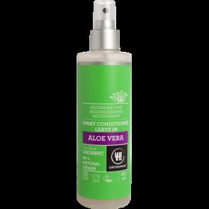 Urtekram - Acondicionador Aloe Vera Spray