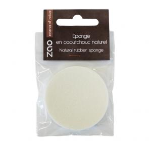Zao Makeup - Esponja Natural