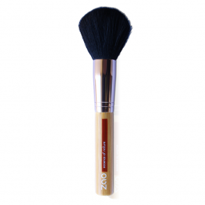 Zao Makeup - Brocha Polvo 702