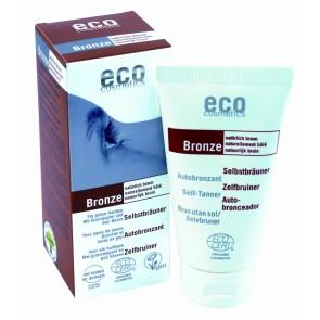 Eco Cosmetics Autobronceador
