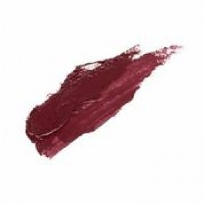 Lily Lolo Barra de Labios Berry Crush