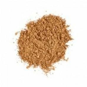 Lily Lolo Base Mineral SPF 15 Cinnamon