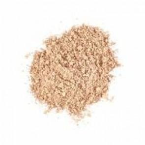 Lily Lolo Base Mineral SPF 15 Popcorn