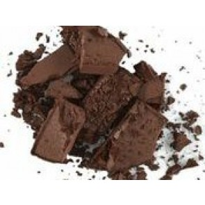 Lily Lolo Sombra Compacta I Should Cocoa
