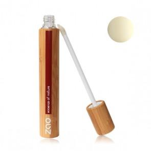 Zao Makeup - Bálsamo de Labios fluido 050