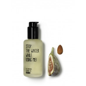 Aceite Corporal de Almendras 100 ml - Stop the Water While Using Me