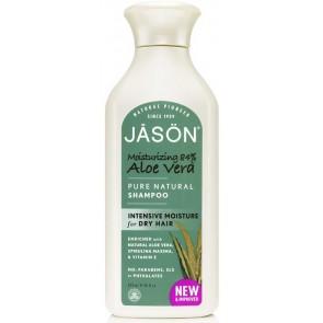 Jason Champú Aloe Vera 84%