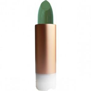 Zao Makeup - Recarga Corrector 494 Frun Foncé