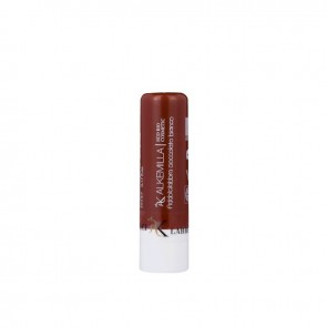 Alkemilla Dulces Labios Chocolate Blanco