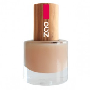 Zao Makeup - Endurecedor 635