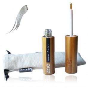 Zao Makeup - Eyeliner 062 Argent Nacré