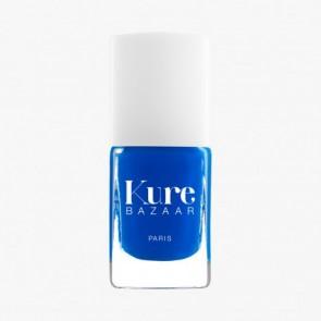 Esmalte de Uñas Mon Bleu - Kure Bazaar