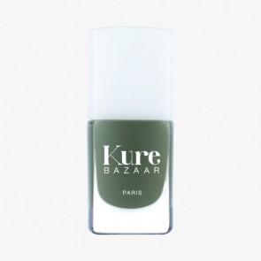 Esmalte de Uñas Hope - Kure Bazaar El primer esmalte de uñas que combina una nueva generación de fórmula ética ecológica en vibrantes colores de moda.