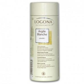 Logona - Lavaerde Blanco en Polvo