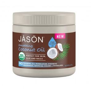 Jason Aceite de Coco Virgen Ecológico