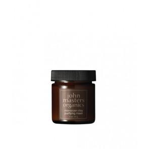 John Masters Organics Mascarilla Purificante