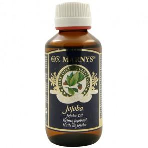 Aceite de Jojoba Puro - Marnys