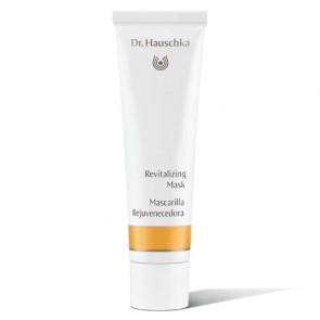 Mascarilla Rejuvenecedora - 30ml - Dr Hauschka