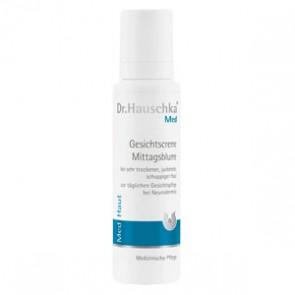Crema Facial Planta de la Escarcha - Dr Hauschka