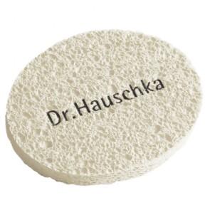 Dr Hauschka - Esponja Desmaquillante