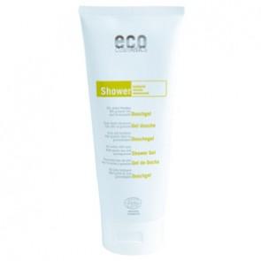 Gel de Ducha Té Verde/Granada Eco Cosmetics - Eco Cosmetics