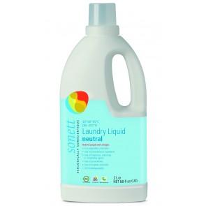 Sonett - Detergente líquido neutro Sonett