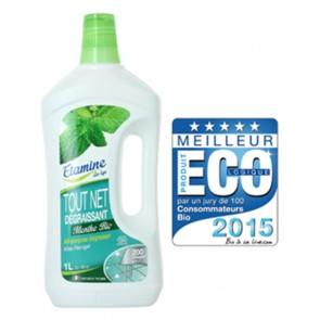 Etamine du Lys Limpiador Multiusos Ecológico