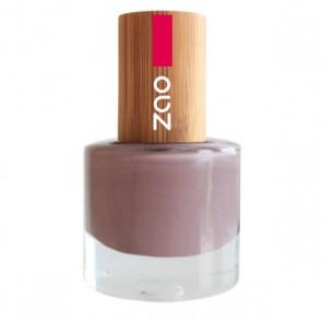 Zao Makeup - Esmalte de Uñas 655 Nude