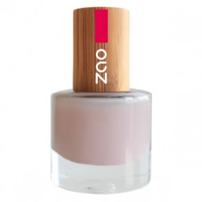 Zao Makeup - Manicura Francesa 642 Beige