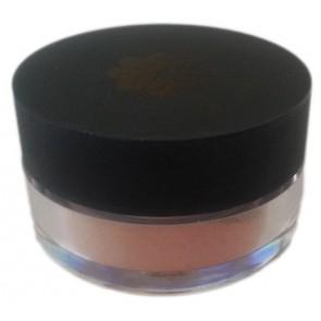 Lily Lolo Mini-Talla Base Mineral SPF 15 Warm Peach