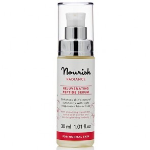 Nourish Serum Iluminador Radiance