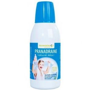 Pranarôm Pranadraine Detox