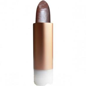 Zao Makeup - Recarga Barra de Labios Nacarada 406