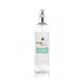Carelia Room Fragrance