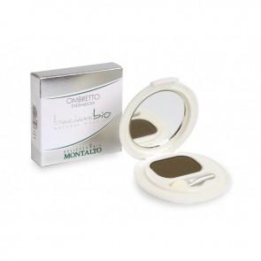 Montalto Baciamibio Sombra de Ojos 504 Green Breath
