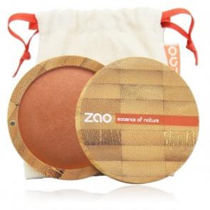 Zao Makeup - Terracota 345 Cuivre Rouge
