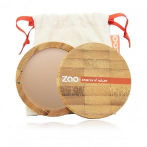 Zao Makeup - Terracota Matificante 346 Bonne Mine