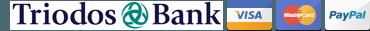 Métodos de Pago Seguro y Banca Ética