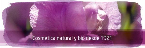 Tienda de Weleda - Cosmética Ecológica 100% Certificada