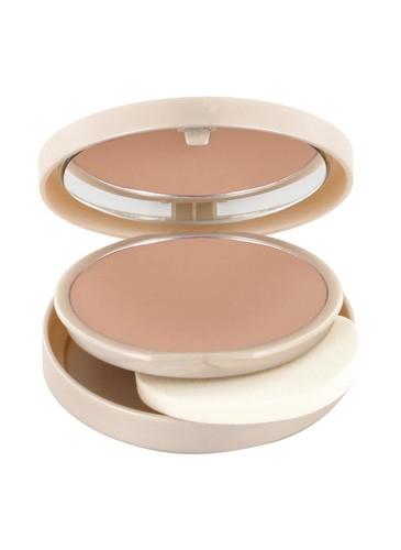 Maquillaje en Crema Perfect Finish Light Beige 02 - Logona