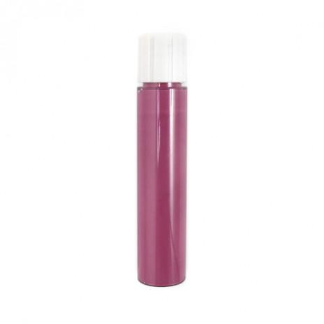 Zao Makeup Recarga de Laca de Labios Mate Lip'Ink 441 Rose Emma