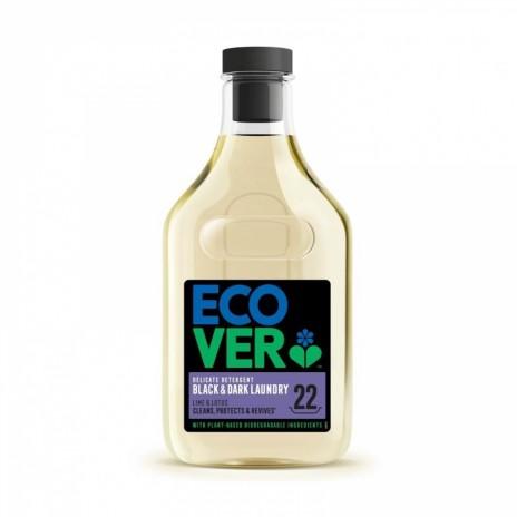 Ecover Detergente Liquido Ropa Oscura Eco
