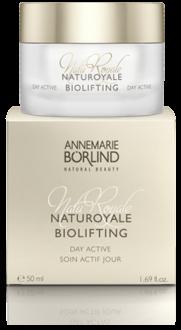 Annemarie Börlind Crema Biolifting Naturoyale
