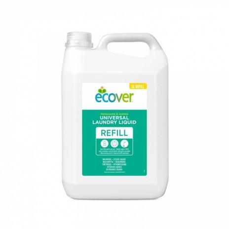 Ecover - Detergente Líquido Concentrado