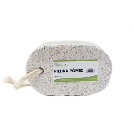 Naturcosmetika Piedra Pomez Natural